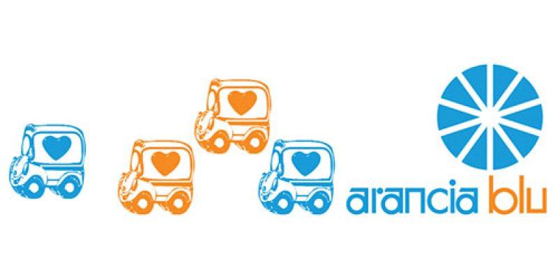 arancia-blu-logo_2