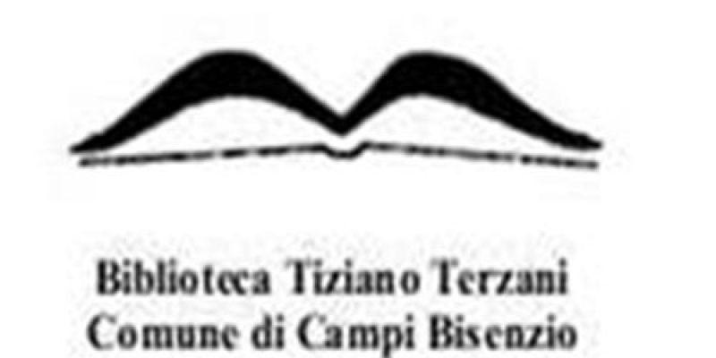 biblioteca_tizian_terzani