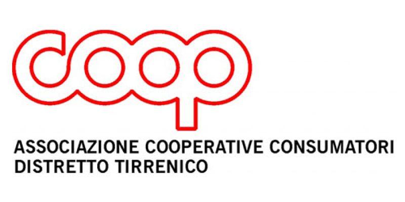 coop_distretto_tirrenico