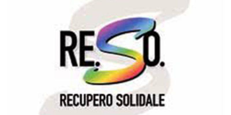 cooperativa_reso
