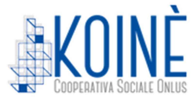 logo-koine