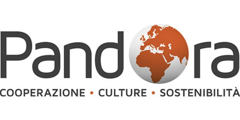 logo-pandora_rgb_72dpi-new1