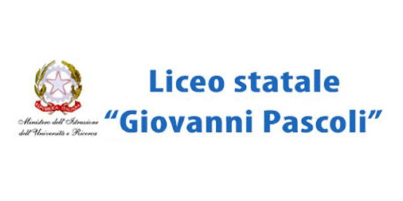 logo_liceopascoli_ok
