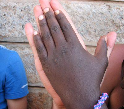 solidariet-internazionale-camerun